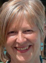 Mag. Helga Gumplmaier