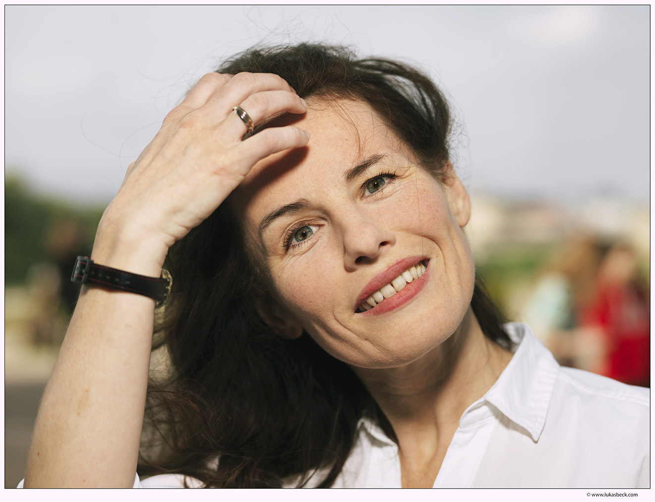 Mag. Angelika Messner