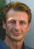 Dr. Gregor Alexander Schindelars