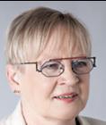 Dr. Gabriele Kössler