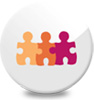 Interessengemeinschaft pflegender Angehöriger